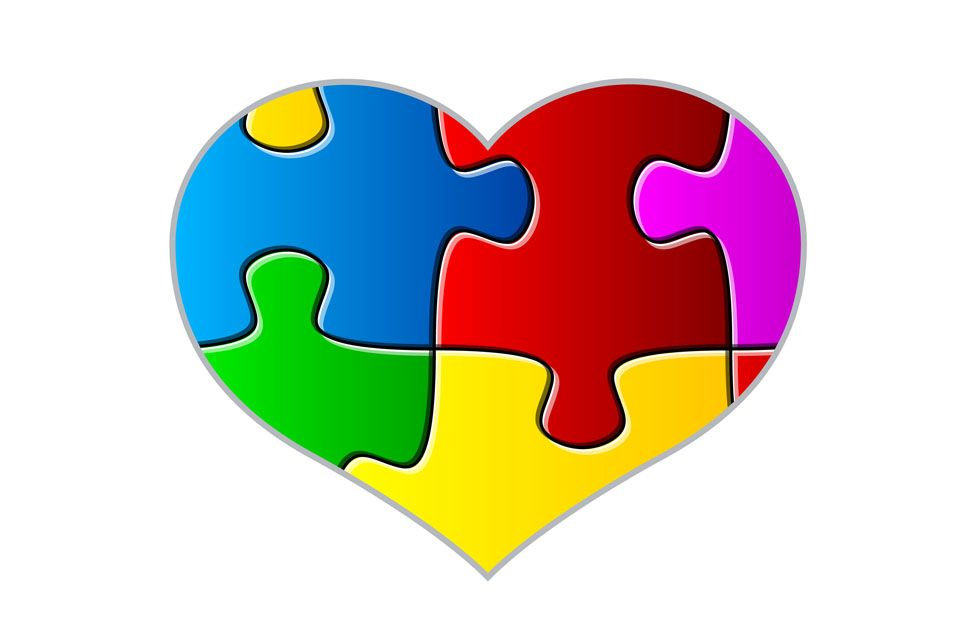Know The Signs FREE Autism Introduction For Parents