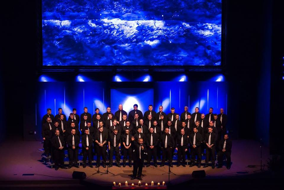 Minnesota concerts for teens