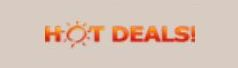 hot-deals-logo