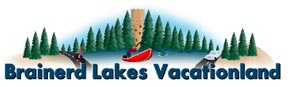 Brainerd MN Lakes Calendar of Events
